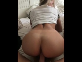 Alexis ford pussy pics