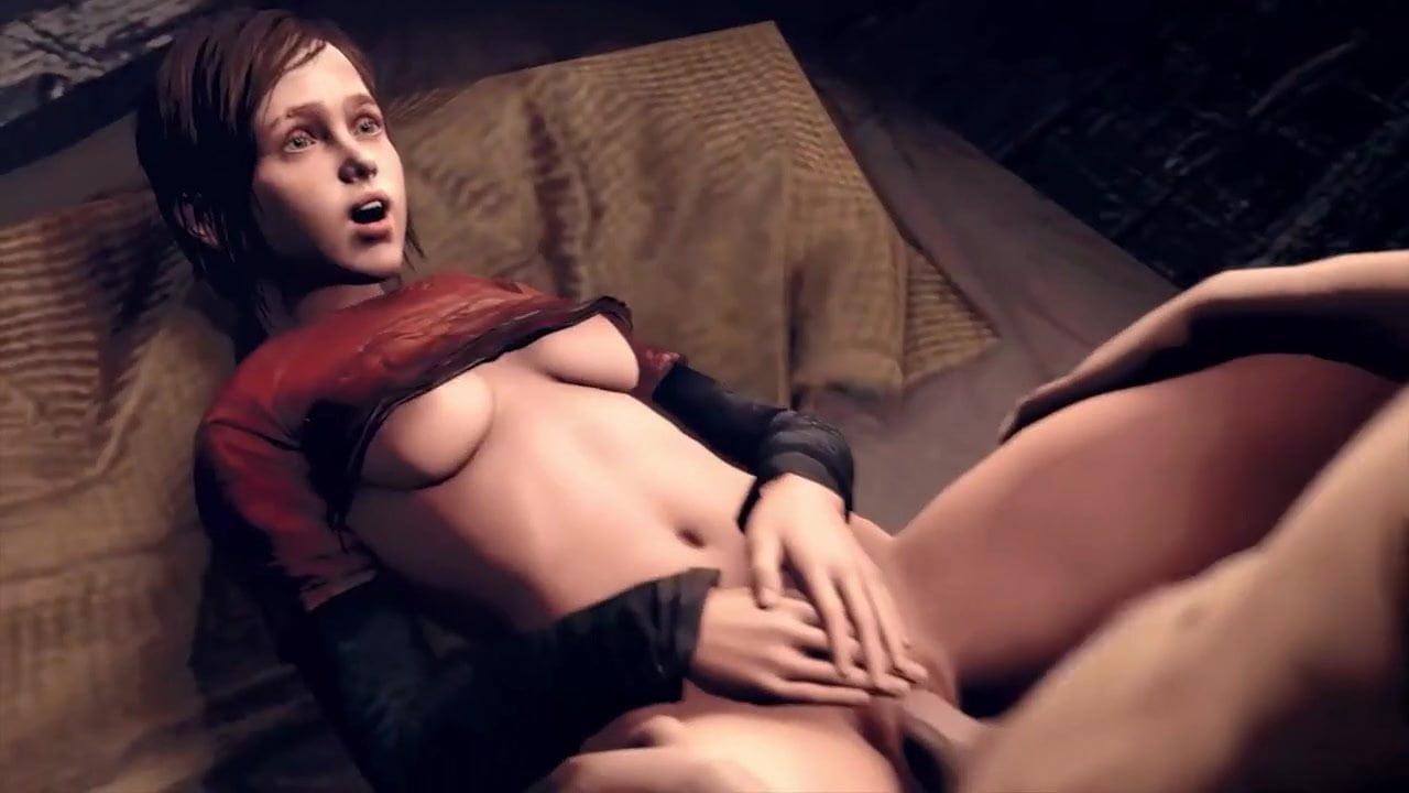 xxx girl who have a penis
