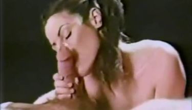 free online lesbian strapon action