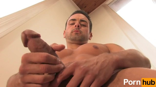 red tube nude boys