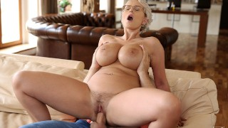 pussy bang quest anal