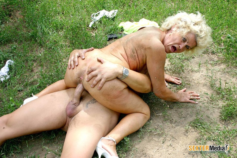 shawn michaels free nude pictures