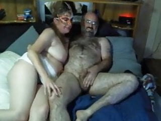 sex video clips free watch