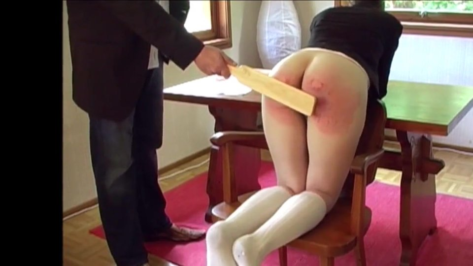 dry anal insertion