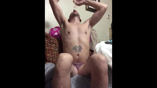 sex with a married man porn